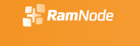 Ramnode - Logo