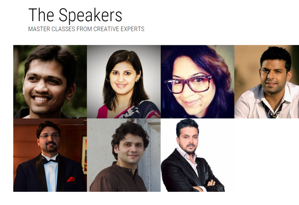 Real estate digital marketing conference on AdWords Paid Campaigns Pune
