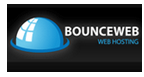Cat Bounce is a fun interactive site created by New York City based Tara Sinn that makes images of cats bounce around your screen. When you visit the.