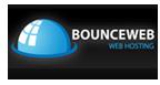 bounceweb