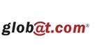 globat logo