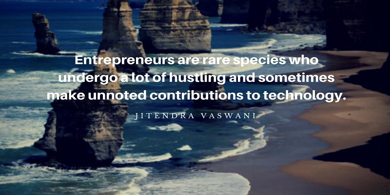 Jitendra Vaswani quotes special (2)