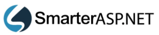 SmartAsp.net-Logo