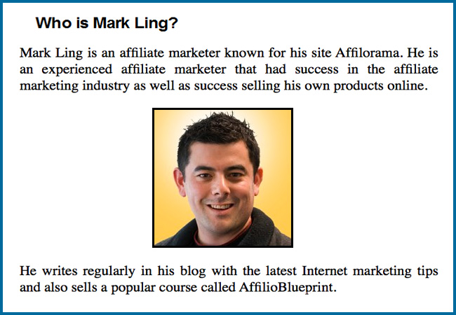 The-Affilorama-Review-who-is-Mark-Ling-