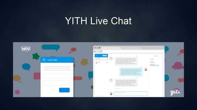 yith-live-chat