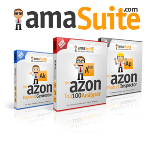 Amasuite packages 2