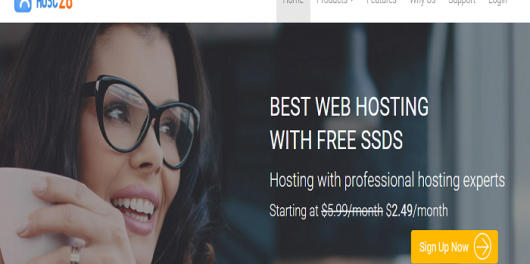 Host28   The Best Web Hosting Service