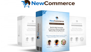 NewCommerce Suite themes
