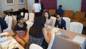 Revenuehits bangkok bloggers meet 2015 (45)