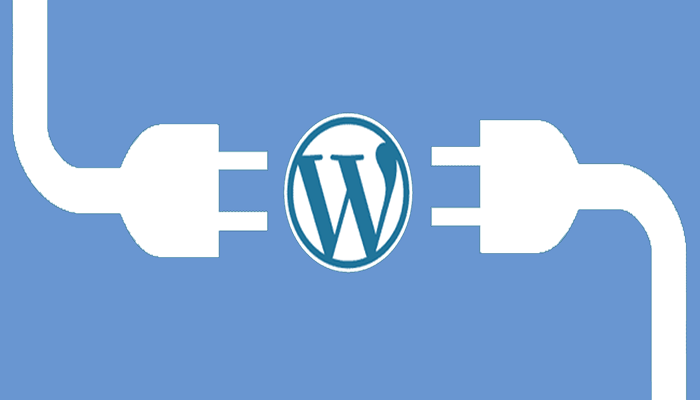 Wordpress Performance