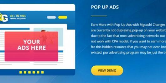 mgcash ad demo