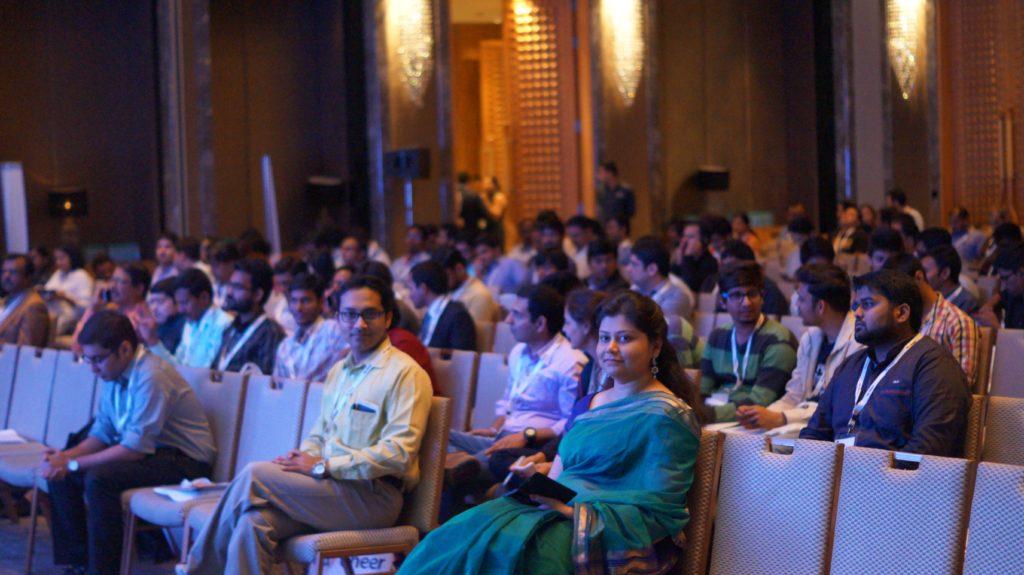 payoneer Bangalore show India (24)