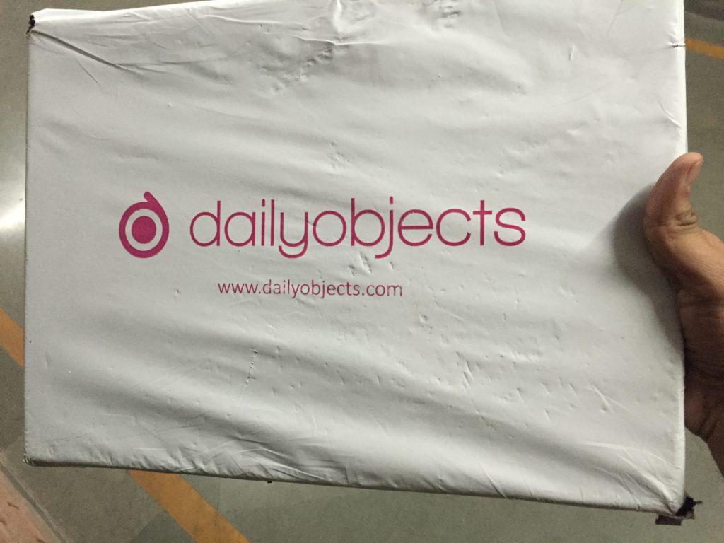 Dailyobjects (8)