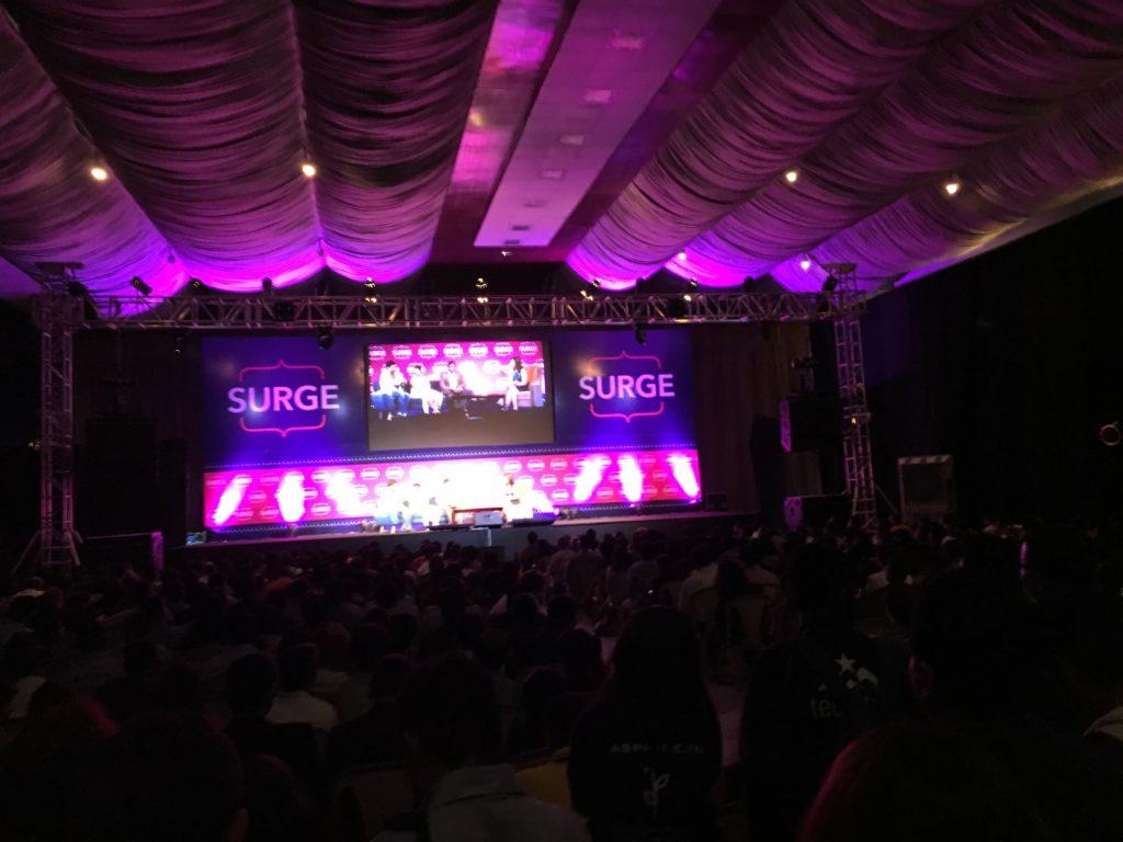 Sugreconf 2016 Bangalore India (2)