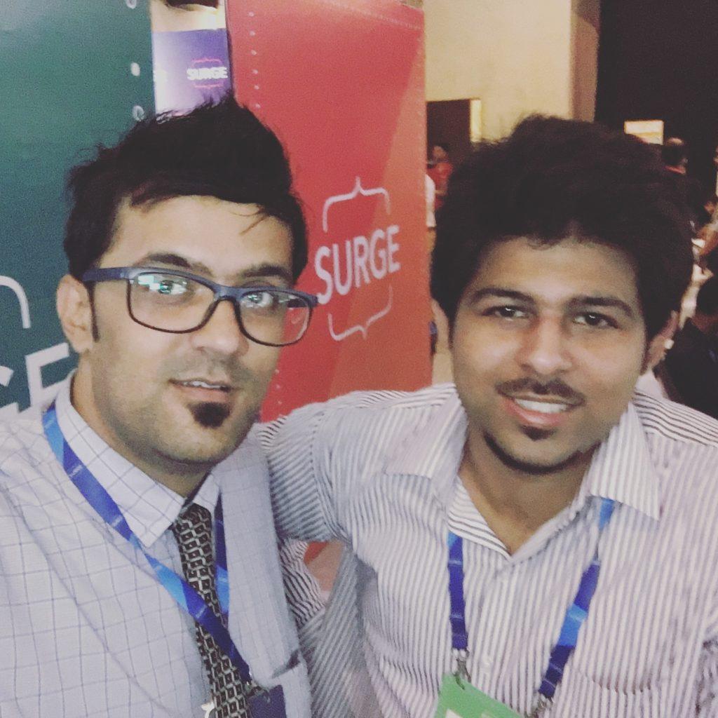 Sugreconf 2016 Bangalore India (20)