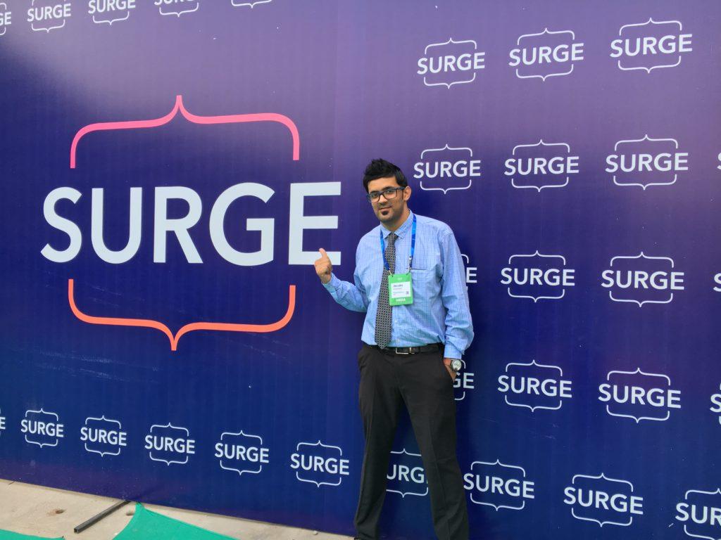 Sugreconf 2016 Bangalore India (25)