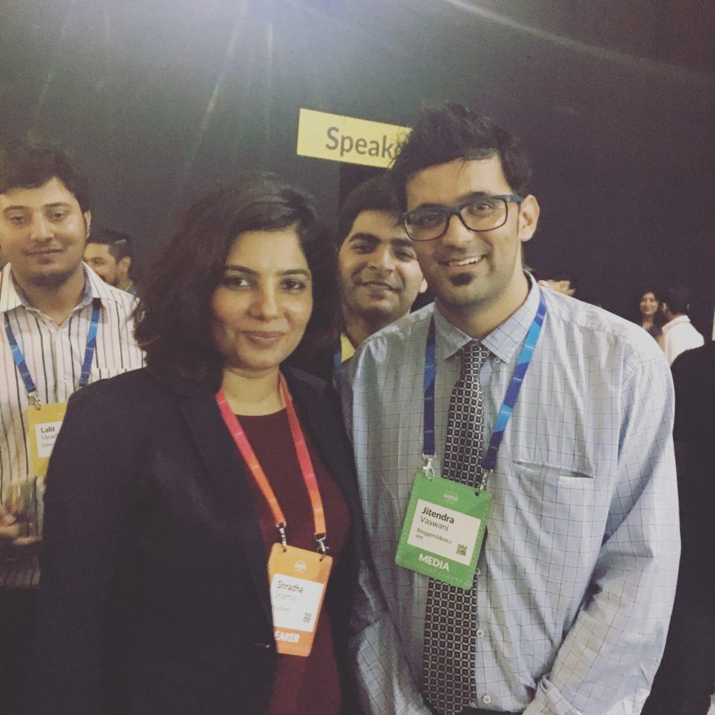 Sugreconf 2016 Bangalore India (28)