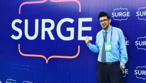 Sugreconf 2016 Bangalore India  (29)