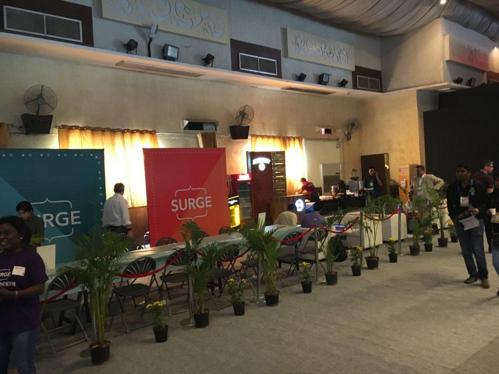 Sugreconf 2016 Bangalore India (32)