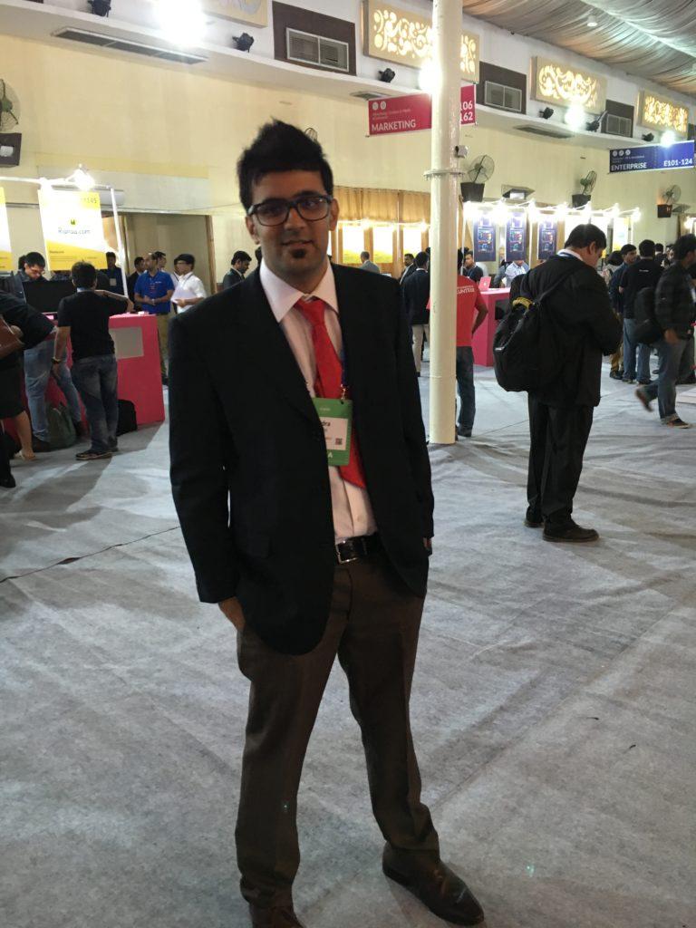 Sugreconf 2016 Bangalore India (33)