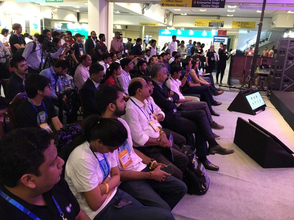 Sugreconf 2016 Bangalore India (38)