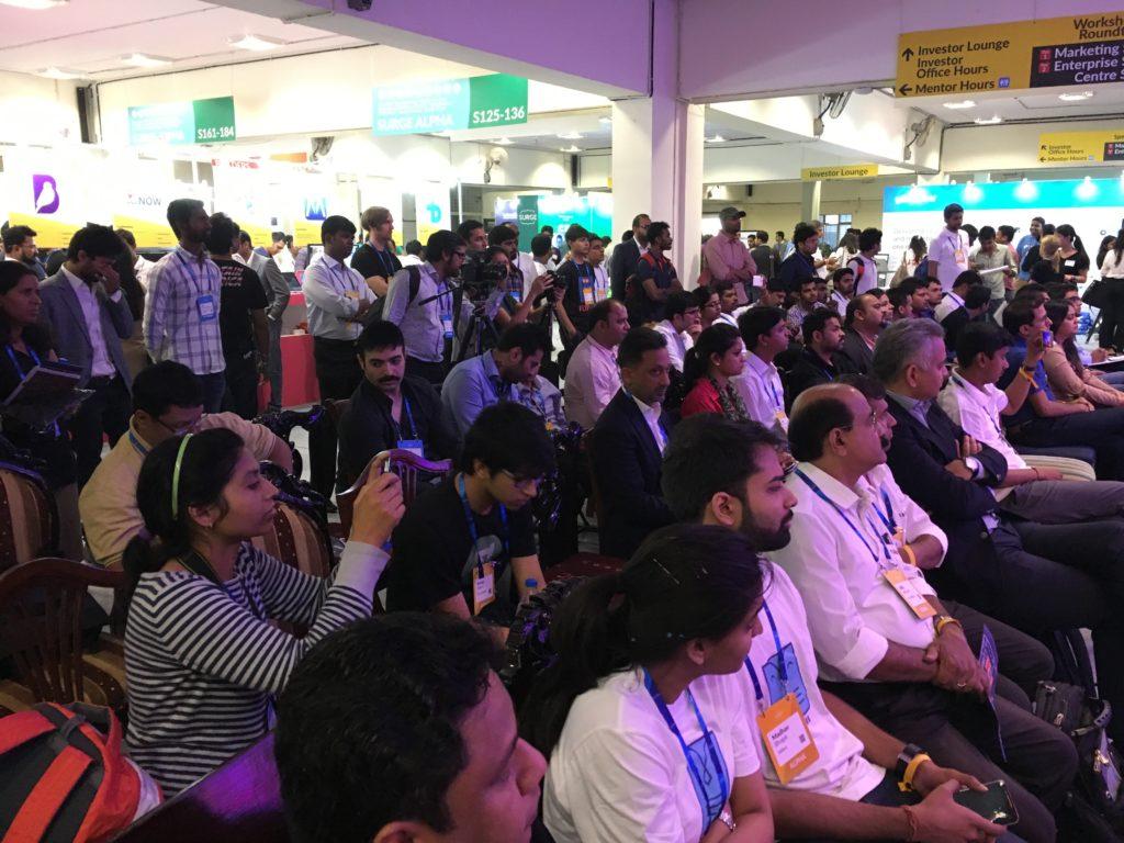 Sugreconf 2016 Bangalore India (39)