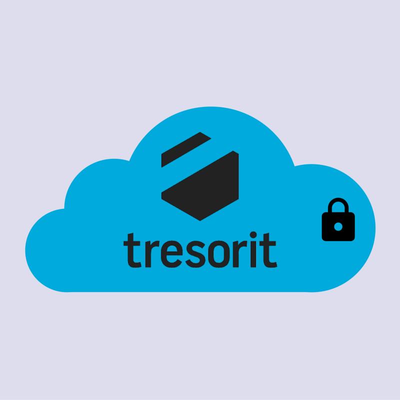 9. Tresorit-WUALA-TICgal-Blog