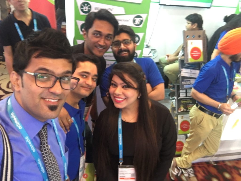 Adtech Delhi 2016 (1)