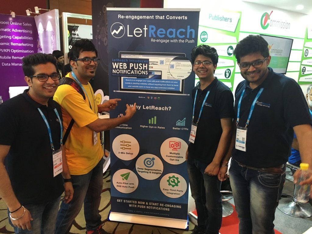 Adtech Delhi 2016 (12)