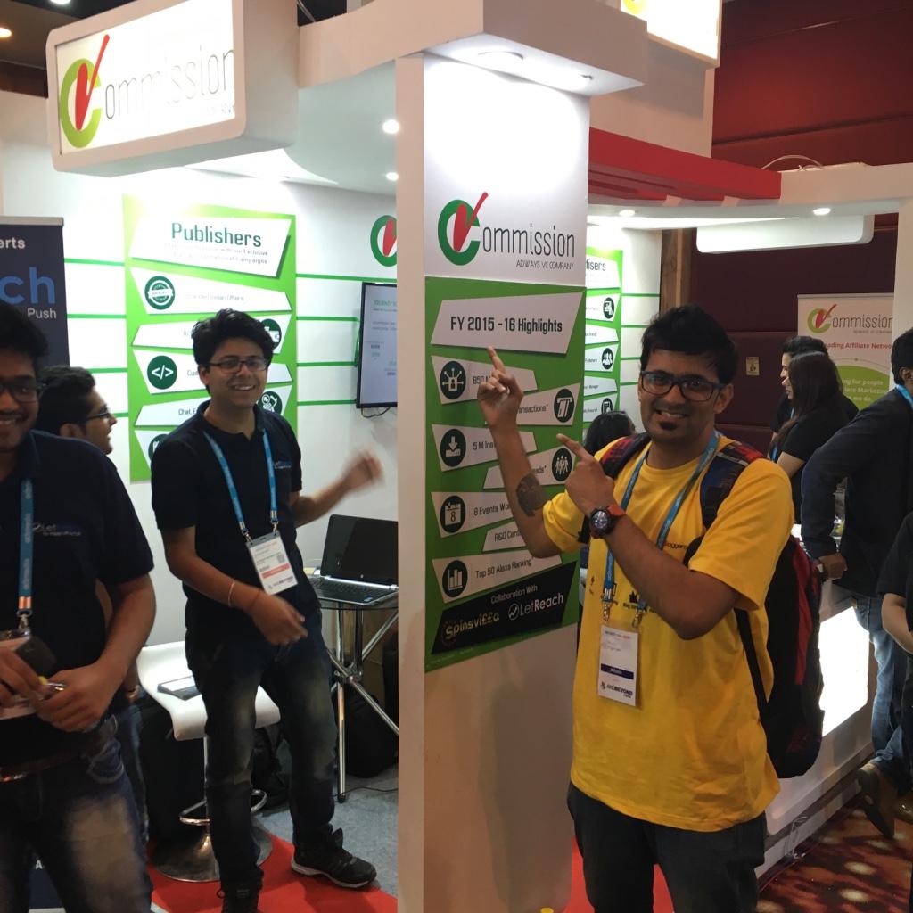Adtech Delhi 2016 (13)