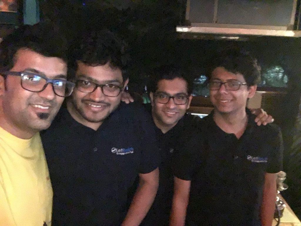 Adtech Delhi 2016 (15)