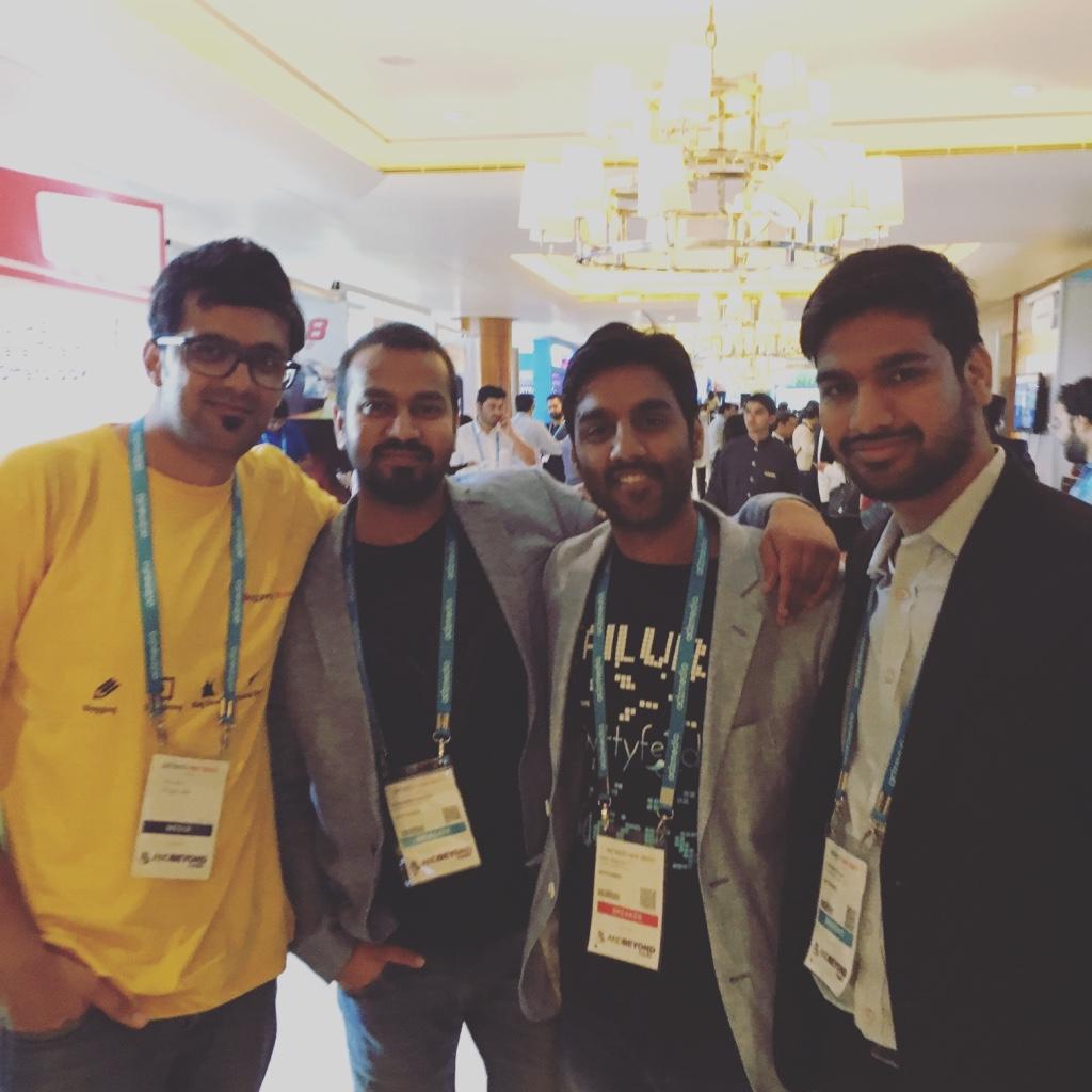 Adtech Delhi 2016 (17)