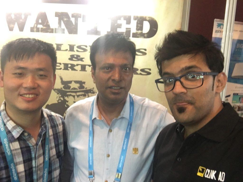 Adtech Delhi 2016 (5)