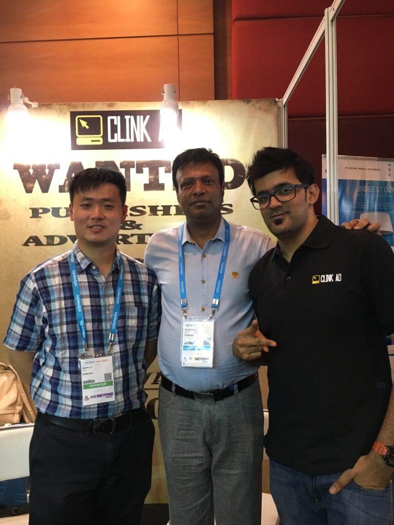 Adtech Delhi 2016 (6)
