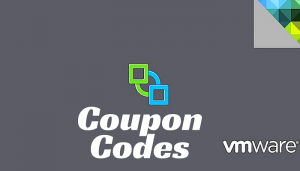 Best VMware Coupon Codes promo codes