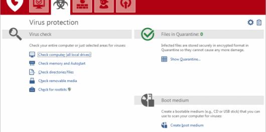 g_data_screenshot_internet_security_virus_protection