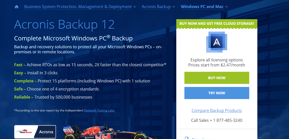windows-pc-backup-solutions-acronis