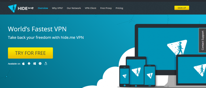 world-s-fastest-vpn-and-privacy-protection-hide-me