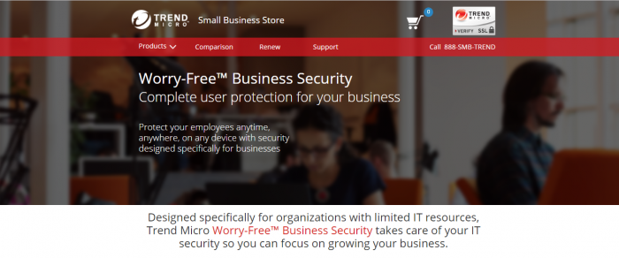 trend-micro- coupon code
