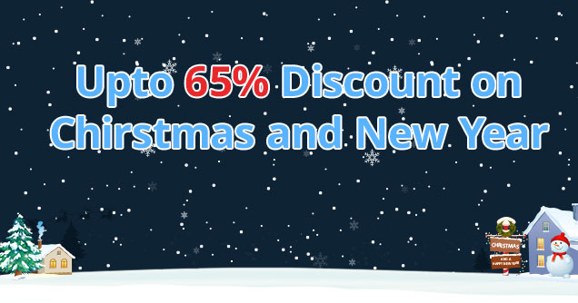 Cloudways new year offer