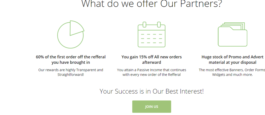 Studybay affiliate program how to earn money online