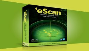 escan antivirus  Discount Coupon Code