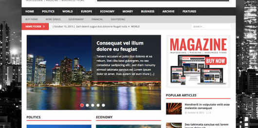 Image-1-MH-Magazine