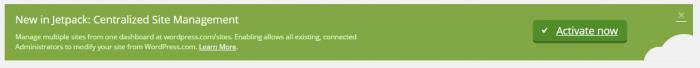 02WordPress Plugins To Make Your Website Responsive