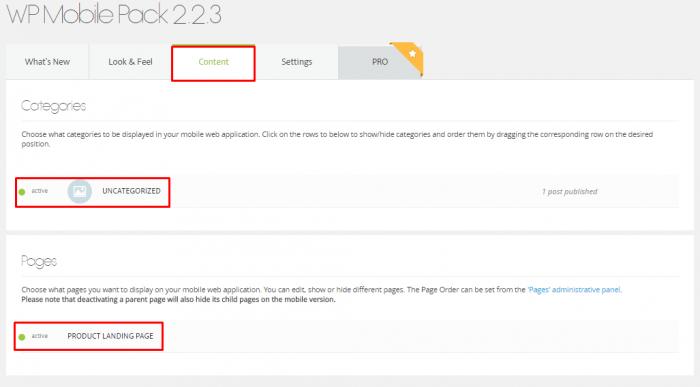 19WordPress Plugins To Make Your Website Responsive