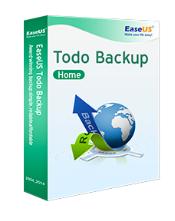 FlipHTML5 Todo backup