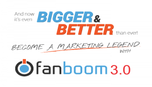 fanboom-3-0-review
