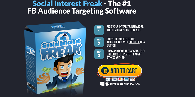 social-interest-freak-review-features-and-price