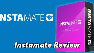 instamate review features
