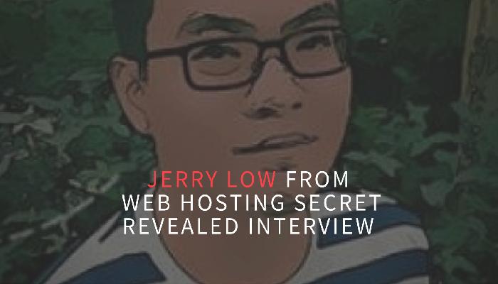 jeryy low WHSR